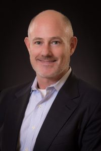 Ted Wright, VP Sales and Marketing Streamline Healthcare Solutions
