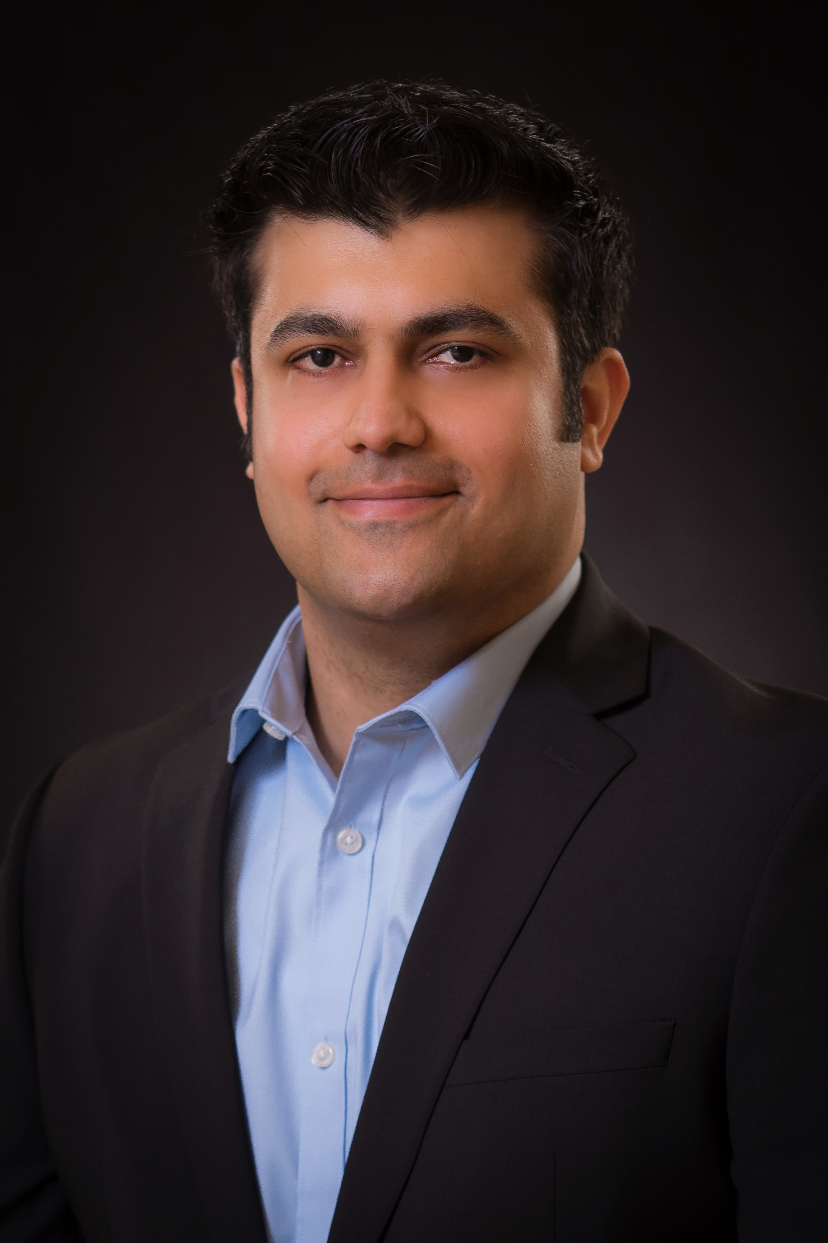 Wasif Butt, CTO, Streamline Healthcare Solutions