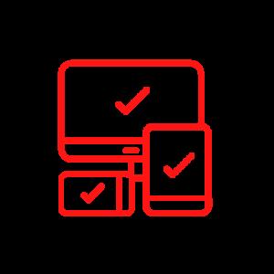 smartcare moble app icon